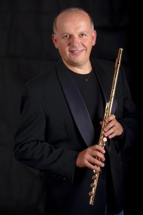 Matej Zupan