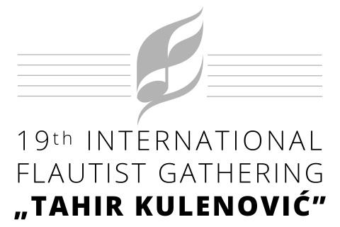 19th International Flatuist Gathering