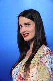 Jelena Vićentijević