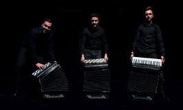 Ars Futura Trio