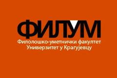 FILUM - logo