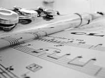 Koncert: flauta kroz vreme
