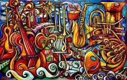 Instrument u slikama