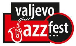Jazz fest Valjevo