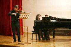 Marko Josifoski i Milan Miladinović