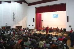 Novogodišnji koncert 2013