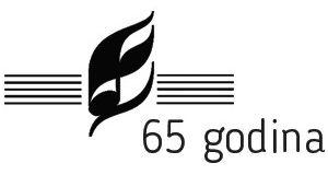 Proslava 65 godina valjevske muzičke škole