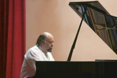 Aleksandar Šandorov