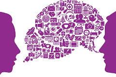 Seminar: Komunikacione i prezentacione veštine