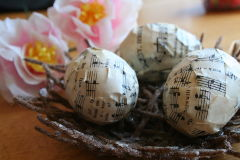 Uskrsnji koncert