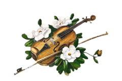 Promocija rada Srednje muzičke škole