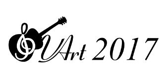 Logo VArt 2017